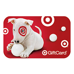 Getting and Giving Gift Cards as Gifts