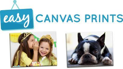 easy-canvas-prints