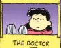 peanuts-lucy-psychiatrist