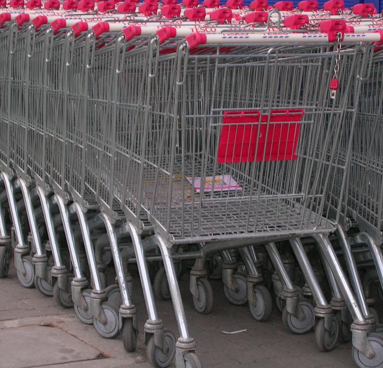 supermarket_trolleys