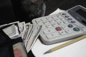 Budgets vs. Spending Plans