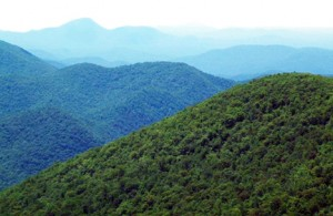 appalachian_mountains-12048