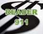 reader911