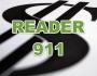 reader911