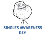 singlesawarenessday