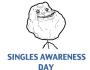 singlesawarenessday