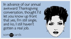 advance-annual-thanksgiving-ecard-someecards