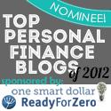 topblogs2012.nominee