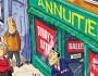 Annuity