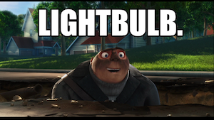 gru_lightbulb