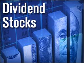 031912_dividend_stocks_inside_small