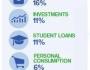 infographic3 (1)