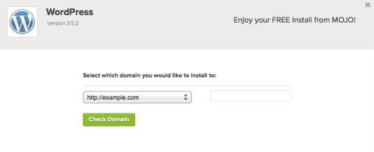 mojo-wordpress-check-domain