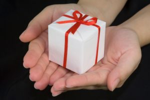 Gift Giving and Invitation Etiquette