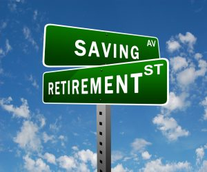 Is Retiring Abroad Financially Feasible for You?