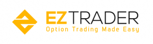 Making Money with EzTrader