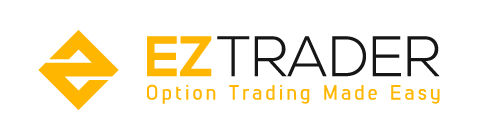 ez-trader-2
