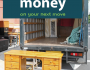 Saving Money on your Next Move | How to Move for Cheap | How to Move Houses | Frugal Moving Tips | Apartment Move Tips