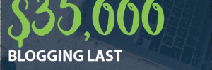Make Money Blogging | Online Income Report | Full Time Blogger | How to Earn Money Online