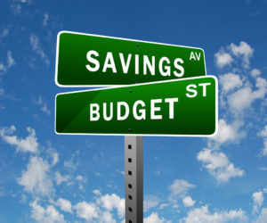 Finally Frugal: Budget Creation Tips for People Who Hate Managing Their Money