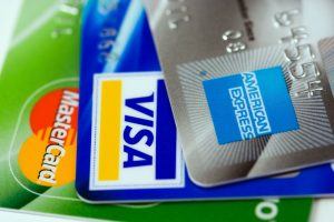 The Ins And Outs of Credit Card Processing for Small Businesses