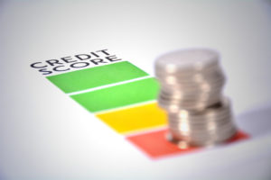 How to Strive for Perfect Credit
