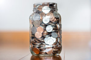 Signs You Are Finally Getting Ahead With Your Finances