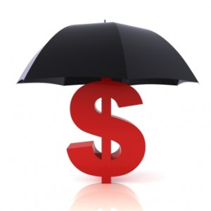 What You Need to Know Before You Purchase Life Insurance