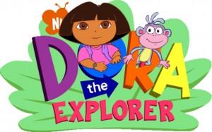 Dora-the-explorer-logo1