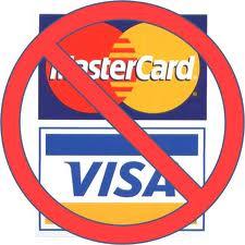 Guest Post: I Have No Credit