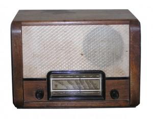 radio789472633