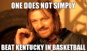 one-does-not-simply-beat-kentucky-in-basketball