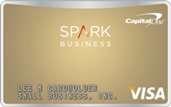 Business credit cards for bad credit a good idea i recently changed my web design business reheart Gallery
