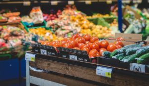 Smart Ways to Save Money at the Grocery Store