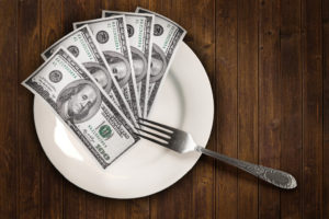 Stop Being a Cheapskate and Live a Frugal Lifestyle