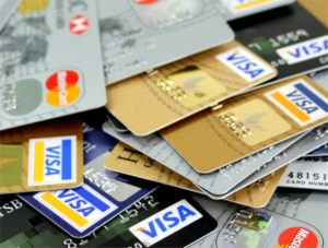 Watch a Few Credit Card Mistakes You Could Be Making