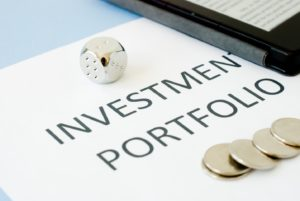 What Does the Ideal Investment Portfolio Look Like?