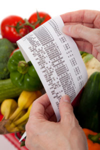 How You Can Save on Your Food Budget