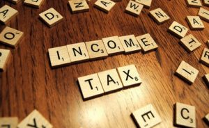 What You Need to Do if You Owe Back Taxes