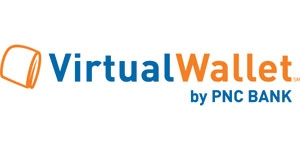 PNC Virtual Wallet: Love of My Life